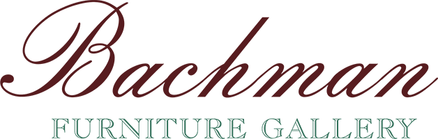 Lovely Bachman Furniture